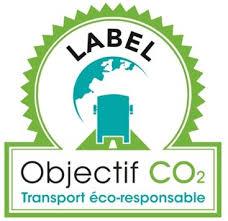 transport logistique éco-reponsable