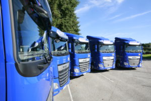 transport Eco-responsable